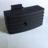 Filtro De Ar Retangular Compressor Schulz 2.6 Ou 5,2 Ml/csi