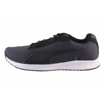 Zapatillas Puma Burst Mesh Adp Newsport