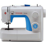 Maquina De Coser Singer Simple 3221 Original