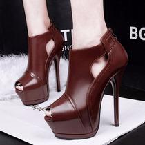 Sapato Importado Em Pronta Entrega