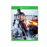 Juego Battlefield 4 Limited Edition Xbox One Ibushak Gaming