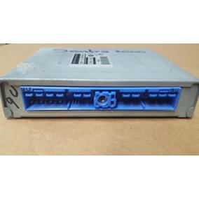 Computadora De Sentra 2000
