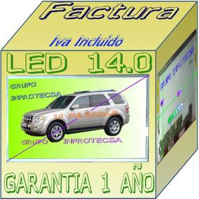 Pantalla Display Compatible Con Lap Dell 3460 Hd Led 14 Mdn