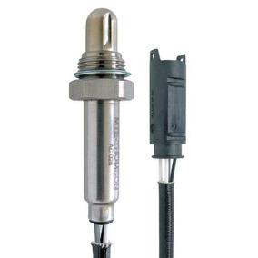 Sensor Lambda Mte Moto R 1200 Cl 2002 A 2004