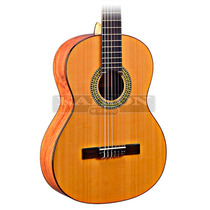 Guitarra Clasica Manuel Rodriguez Caballero 21n Española