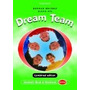 Libro Dream Team Started Student