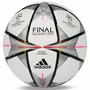 Omb Bola Campo Adidas Final Milano 2016 Profissional 1magnus