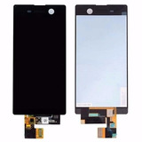 Tela Touch Display Lcd Sony Xperia M5 Aqua E5643 E5603 E5653
