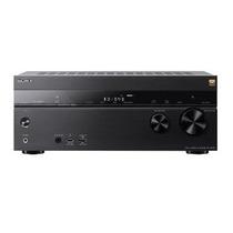 Sony Strdn Receptor Av Canal Hi-res Red De Wifi (ne