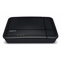 Modem Original Net Desbloqueado 120 Megas Wifi (sp/ Capital)