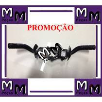 Chave Seta / Limpador Fox-spacefox Ano-2005 Á 2013 Promoção