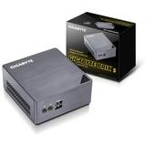 Mini Pc Gigabyte Core I5
