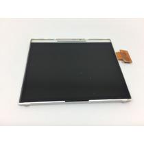 Display Celular Samsung Gt-s3350