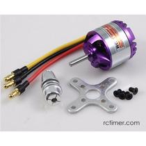 Motor 2830/8 1300kv Rctimer