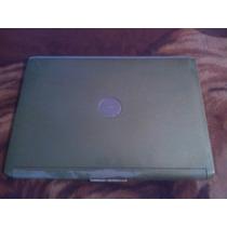 Carcasa Laptop Dell 1420