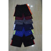 Shorts Deportivos/ Shores