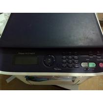 Multifuncional Laser A Color Xerox Phaser 6121mfp