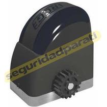 Motor Para Portones Electricos Corredizos Rcg Sl Fast 600kg