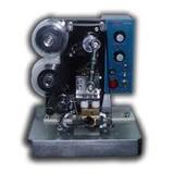 Fechador Codificador Automatica Garantia 1 Año Envio Gratis