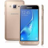Samsung Galaxy J3 2016 Dual - J320 Tela 5 - 8gb Nota Fiscal!