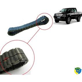 Corrente Tração Transmissão Reduzida L200 Sport Outdoor Gl