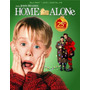 Blu-ray Home Alone / Mi Pobre Angelito / Bluray + Dvd