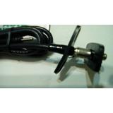 Cable De Antena De Daihatsu