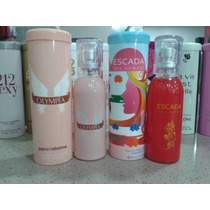 Perfumes De Marca 75ml