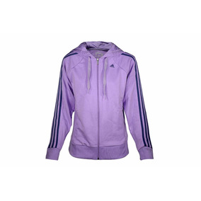 Campera adidas Ess Myhoody Newsport