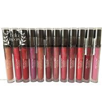 Revlon Colorstay Liquid Lipstick Batom Liquido 24hrsoriginal