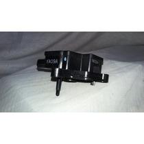 Tbi Unid Sensores Titan150/fan/bros150 Injeçao Eletronica