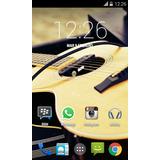 Actualizacion Android (4.4.4) Kitkat Samsung Wave Gt S8500
