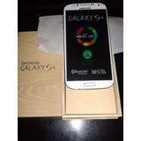 Nuevo Para Partes Samsung Galaxy S4 I9500 16gb Chino