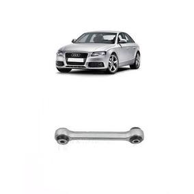 Bieleta Dianteira Audi A4 2007 A 2013 Nova A4 Avant Todos