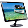 Monitor Led Samsung 22 Vga Hdmi Full Hd 1080p 5ms Vesa Gtía