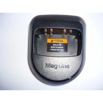 Cargador Radio Mag One Pmlna685b A8 Bateria Pmnn4071a