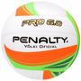 Bola Penalty Vôlei Pró 6.0 Oficial