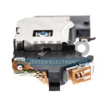 Lente Laser Lector Original 100% Mitsumi Ps2 - Garantia