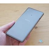 Sony Xperia Xa Ultra Nuevo Telcel 8,799.