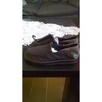 Zapatos Reef (originales) De Niños