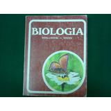 William L. Smallwood Y Edna R. Green, Biología, Publicacióne