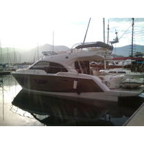 Sessa F42 2014 2 X Ips 600 Intermarine Ferretti Phantom