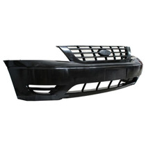 Defensa Delantera Ford Freestar 2004-2005-2006-2007 Se/lx
