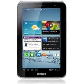 Samsung Galaxy Tab 2 7 Gt-p3100 - Teléfono 3g