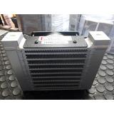 Oa153-3n4a1 Intercambiador De Calor Aire/aceite