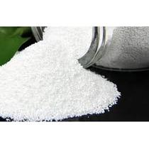 Nitratros Sulfatos Cloruros Carbonatos Productos Quimicos