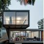 Proyectos Arquitectura, Construccion Y Remodelaciones