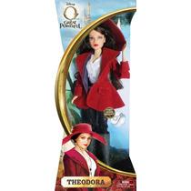 Personajes Pelicula Oz El Poderoso Nuevos Disney En Caja Dmm
