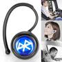 Auricular Bluetooth, Inalámbrico, Puedes Escuchar Musica Est