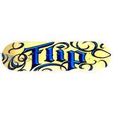 Promoção Shapes Creature Flip Girl Chocolate Birdhouse